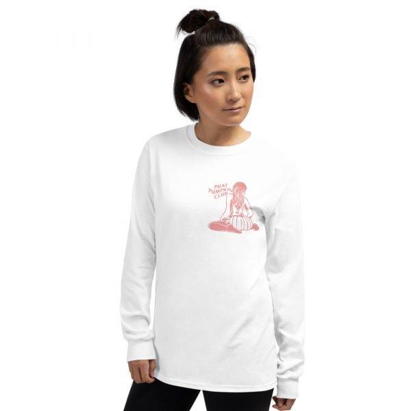 mens-long-sleeve-shirt-white-left-front-607de937c7546.jpg