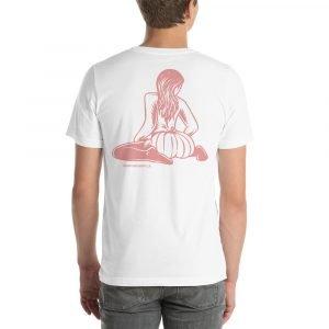 unisex-premium-t-shirt-white-back-607de97a37685.jpg