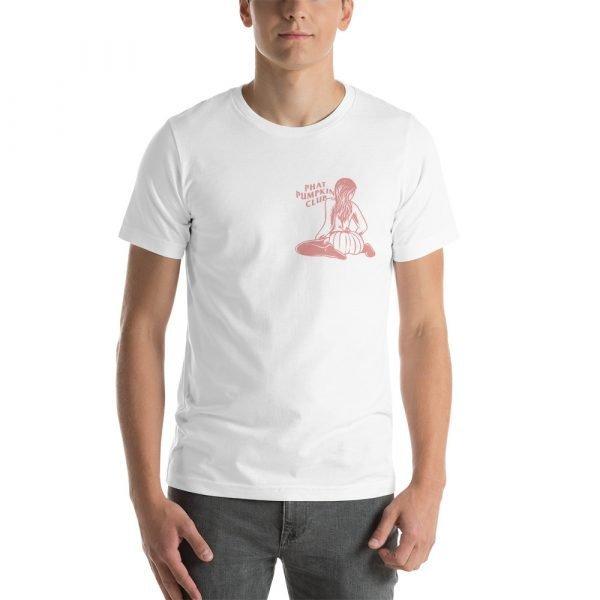unisex-premium-t-shirt-white-front-607de97a373f8.jpg
