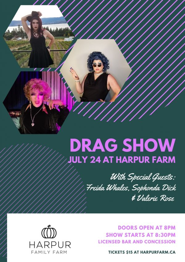 Drag Show (1)